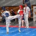 Taekwondo_GermanOpen2020_B0197