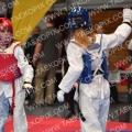 Taekwondo_GermanOpen2020_B0202