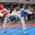 Taekwondo_GermanOpen2020_B0203