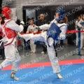 Taekwondo_GermanOpen2020_B0205