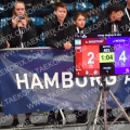 Taekwondo_GermanOpen2020_B0213