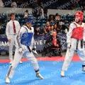 Taekwondo_GermanOpen2020_B0214