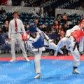 Taekwondo_GermanOpen2020_B0217
