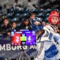 Taekwondo_GermanOpen2020_B0220