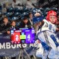 Taekwondo_GermanOpen2020_B0222