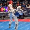 Taekwondo_GermanOpen2020_B0223