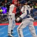 Taekwondo_GermanOpen2020_B0226