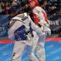Taekwondo_GermanOpen2020_B0230
