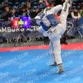 Taekwondo_GermanOpen2020_B0236