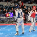 Taekwondo_GermanOpen2020_B0243