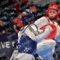 Taekwondo_GermanOpen2020_B0244