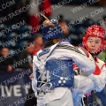 Taekwondo_GermanOpen2020_B0246