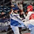 Taekwondo_GermanOpen2020_B0250