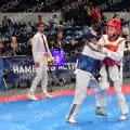 Taekwondo_GermanOpen2020_B0252