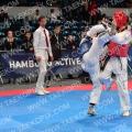 Taekwondo_GermanOpen2020_B0253