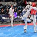 Taekwondo_GermanOpen2020_B0254