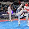 Taekwondo_GermanOpen2020_B0256