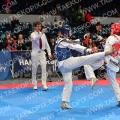 Taekwondo_GermanOpen2020_B0261
