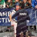 Taekwondo_GermanOpen2020_B0266