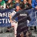 Taekwondo_GermanOpen2020_B0268