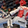 Taekwondo_GermanOpen2020_B0276