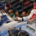 Taekwondo_GermanOpen2020_B0277