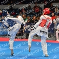Taekwondo_GermanOpen2020_B0278