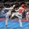 Taekwondo_GermanOpen2020_B0279