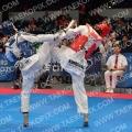 Taekwondo_GermanOpen2020_B0280