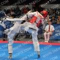 Taekwondo_GermanOpen2020_B0281
