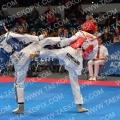 Taekwondo_GermanOpen2020_B0284