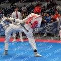 Taekwondo_GermanOpen2020_B0289