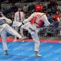 Taekwondo_GermanOpen2020_B0291