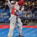 Taekwondo_GermanOpen2020_B0292