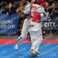 Taekwondo_GermanOpen2020_B0296