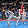 Taekwondo_GermanOpen2020_B0297