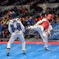 Taekwondo_GermanOpen2020_B0299