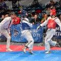 Taekwondo_GermanOpen2020_B0303