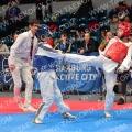 Taekwondo_GermanOpen2020_B0304