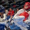 Taekwondo_GermanOpen2020_B0306