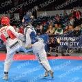 Taekwondo_GermanOpen2020_B0308