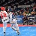 Taekwondo_GermanOpen2020_B0310