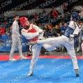 Taekwondo_GermanOpen2020_B0312