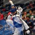 Taekwondo_GermanOpen2020_B0314