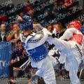 Taekwondo_GermanOpen2020_B0317