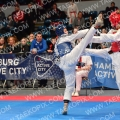 Taekwondo_GermanOpen2020_B0323
