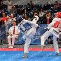 Taekwondo_GermanOpen2020_B0324