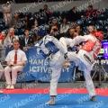 Taekwondo_GermanOpen2020_B0326