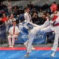 Taekwondo_GermanOpen2020_B0329