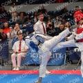 Taekwondo_GermanOpen2020_B0330